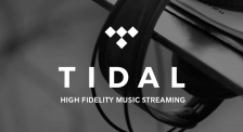What's happened to Hi-Res music streaming in 2016? | XMOS