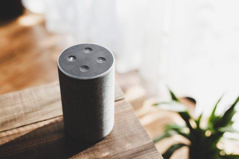 Talkin' bout the Alexa Generation – by Mark Lippett