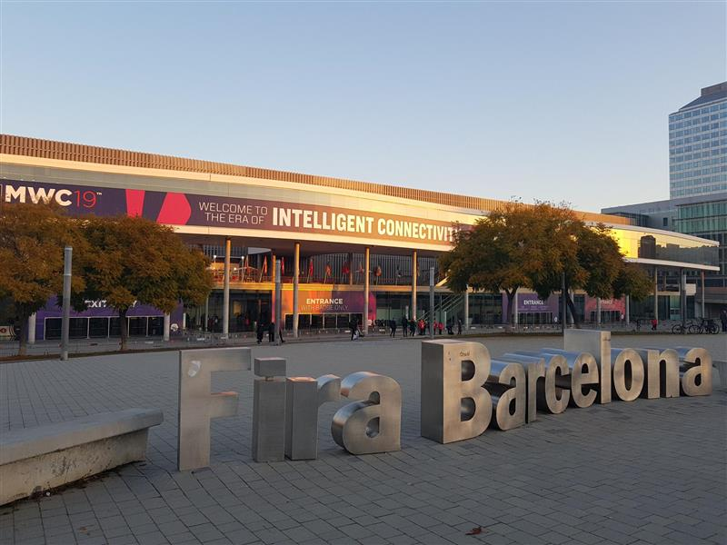 MWC19: are we ushering in an 'era of intelligent connectivity'?