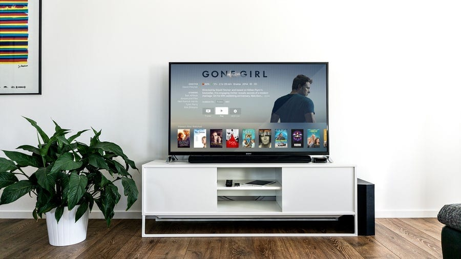 The power of voice: A new era for TV enthusiasts everywhere