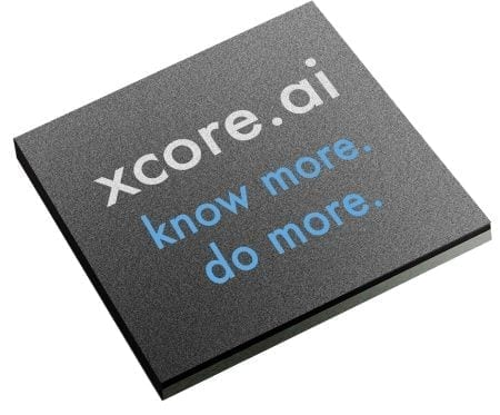 Top 10 Processors for AI Acceleration at the Endpoint