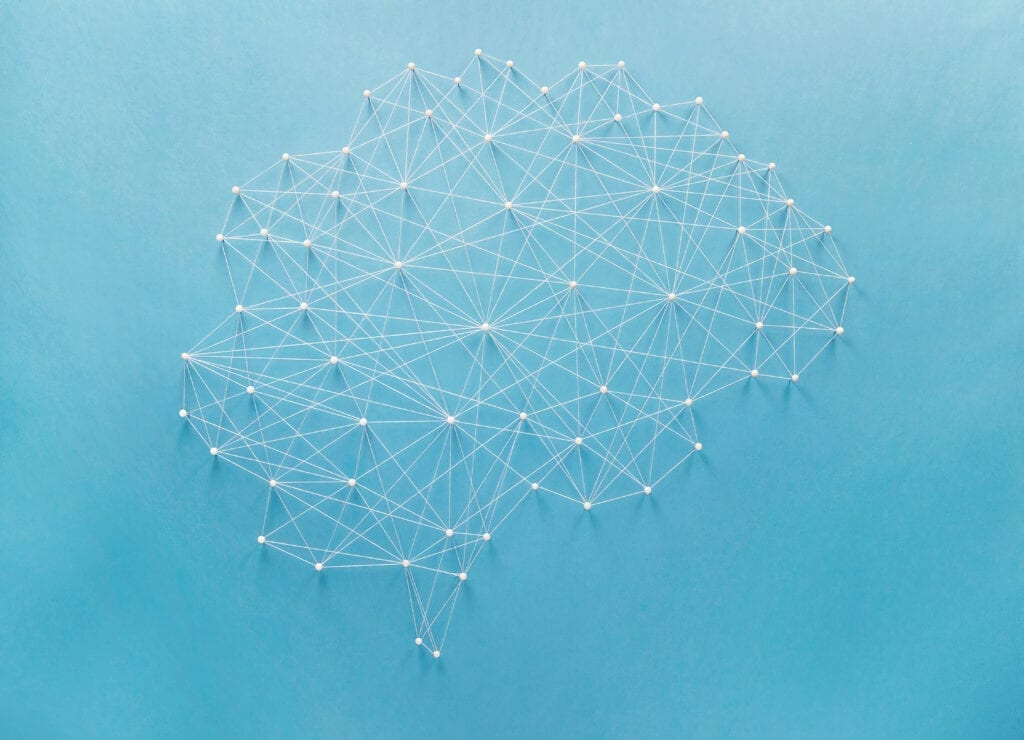 XMOS and Plumerai partner to accelerate commercialisation of binarized neural networks